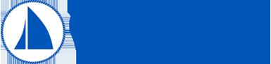 casco-totes-logo